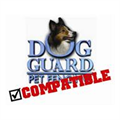 Dog Guard Batteries