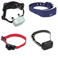 Electronic Replacement Collars