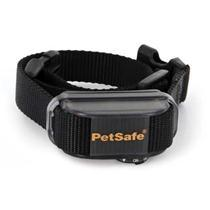 Vibration Bark Collars