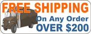 Free Shipping Option