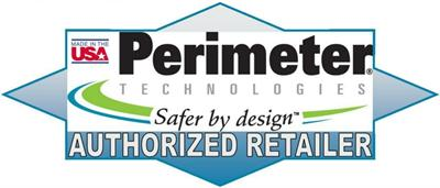 Perimeter Authorized Retailer