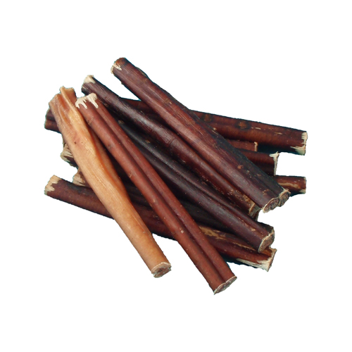 majestic pet 6 thick bully stick qty 36. Black Bedroom Furniture Sets. Home Design Ideas