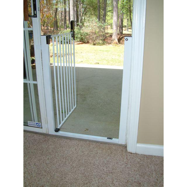 Door security sliding glass door security devices for Sliding glass doors security