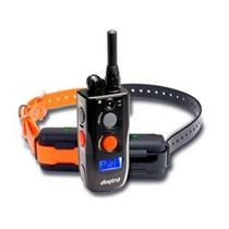 Dogtra Platinum 2 Dog 1/2 Mile Remote Trainer 282NCP