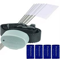 Invisible Fence R21 Compatible Dog Fence Collar New Dog