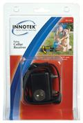 Innotek Extra Collar Receiver For SD-3000 and SD-3100 Systems SD-3125