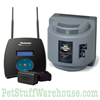 Wireless Dog Fence Systems