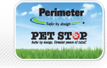Perimeter Pet Fence Brands