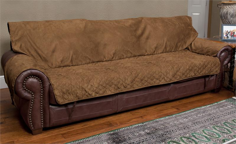 Protect Sofa From Dogs Goodca Sofa
